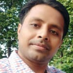 Dr. Rupak Kumar  - Orthopedic Doctor, Ranchi
