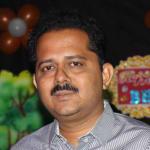 Dr. Shekhar - Ayurveda, Mumbai