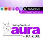 Dr. kuntal soni - Dentist, vadodara