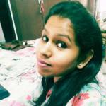 Dt. Aditi Bhargava - Dietitian/Nutritionist, jaipur