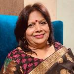 Dr.Sheela Sharma - Acupressurist, Noida