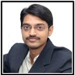 Dr. Vaibhav Gandhi - Orthopedist, aurangabad