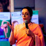 Dr. G.K. Bedi - Gynaecologist, Chandigarh