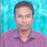 Dr.Amit Chaudhary - Cardiologist, Lucknow