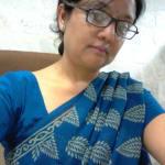 Dr. Anurita Singh  - Gynaecologist, meerut