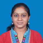 Dr. Sripriya V  - Psychologist, Chennai