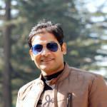 Dr. Vimal Yadav P.T.  - Physiotherapist, Delhi