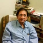 Dr. Devesh Mehta - Cosmetic/Plastic Surgeon, Ahmedabad