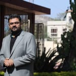 Dr. Siddhartha Sinha - Psychiatrist, Ranchi