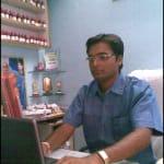 Dt. Yashpal Bavaria - Dietitian/Nutritionist, RAIPUR