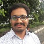 Dr. Srimannarayana - Surgical Gastroenterologist, Hyderabad