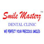 Dr. Bhavesh - Dentist, Mumbai