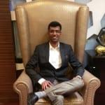 Dr.Bharatkumar D Chaudhary - General Surgeon, Mumbai