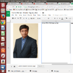 Dr. Sunil Kumar Agrawal - Pediatrician, Mohali