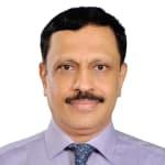 Dr. Kurian Thomas - Allergist/Immunologist, Thrissur