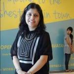 Dr. Madhulika Sharma - ENT Specialist, Delhi