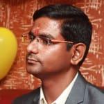 Dr. Ajay Pandey - Dermatologist, Bilaspur