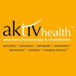 Aktiv Health Centre  - Physiotherapist, Noida