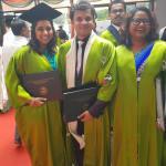 Dr.Vinutha R - Psychiatrist, Jhansi