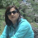 Dr. Rajni Dubey - Ayurveda, delhi