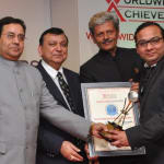 Dr. Sachin Goyal - Physiotherapist, Delhi