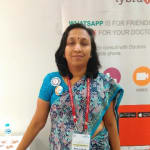 Dr. Rachna Varma - General Physician, Indore
