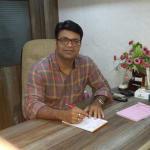 Dr. Borade Suresh - Psychiatrist, Navi Mumbai