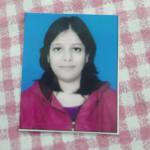 Dr.Nupur Shanker Sukhija - Dermatologist, Meerut