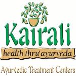 Dr. Sarvan N - Ayurveda, Palakkad