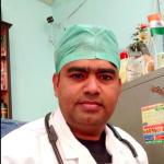 Dr. Noor Mohammad  - Ayurvedic Doctor, Agra