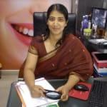 Dr. Renuka Shetty - Dermatologist, Bangalore