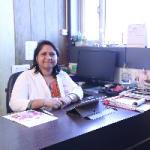 Dr. Ritu Gupta - Gynaecologist, Dehradun
