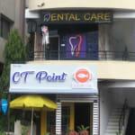 Dr. Ritesh Kumar Singh  - Dentist, Pune