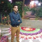 Dr. Sameet Umate - Pediatrician, Nagpur