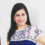Dr. Vandana Verma(pt)  - Dietitian/Nutritionist, Gurgaon