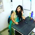 Dr. Hemangi Pethkar - Homeopath, Thane