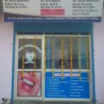 Dr. Tarun Mehrotra  - Dentist, New Delhi