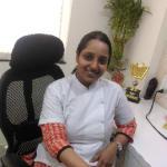 Dr. Pratiksha Agrawal - Dentist, Pune