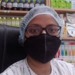 Dr.Priyanka Mangla Aggarwal - Homeopathy Doctor, Delhi