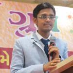 Dr. Riddhish K. Maru - Sexologist, Mumbai