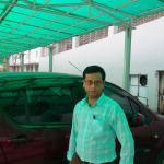 Dr. Sk Sohel Rana Islam - Physiotherapist, durgapur