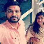 Dr. Chirag Sarkheliya  - Homeopathy Doctor, Rajkot