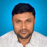 Dr. Alok Ranjan Pradhan  - Homeopathy Doctor, Bhubaneswar