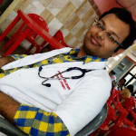 Dr. Pushpendra Singh  - General Surgeon, New delhi