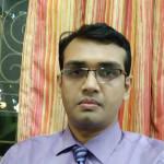 Dr. Milind Merchant - Orthopedist, Mumbai