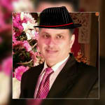 Dr.RajpalLamba - Homeopathy Doctor, Hisar