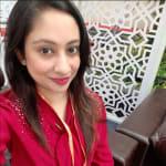 Garima Singh - Dermatologist, Delhi