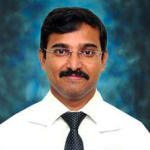 Dr. Shivareddy.H.A.  - Orthopedic Doctor, Bangalore