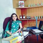 Dr. Ruchika Mehta  - Homeopath, Shimla