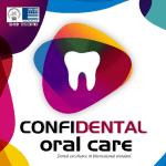 Dr. Praveen Perumal - Dentist, chennai